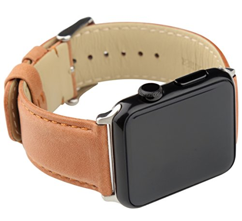 apple-watch-band-boonix-top-grain-luxury-genuine-leather-single-loop-w-metal-clasp-for-apple-watch-a