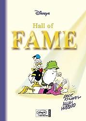 Disney: Hall of Fame 17 - Dick Kinney & Al Hubbard