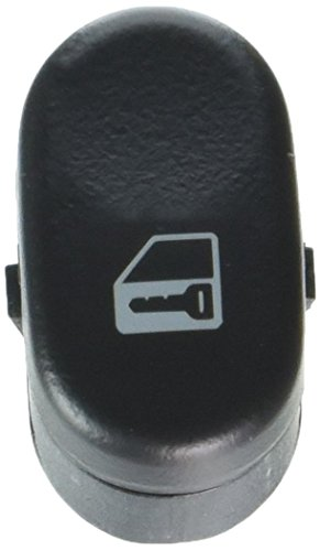 Genuine GM 15777133 Door Lock Pushbutton Switch