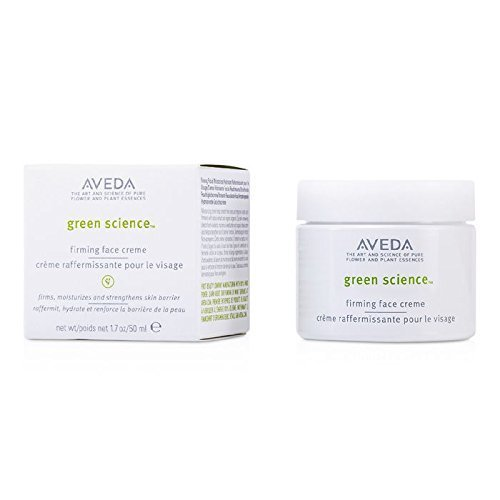 AVEDA Green Science Firming Face Cream - 50ml/1.7oz