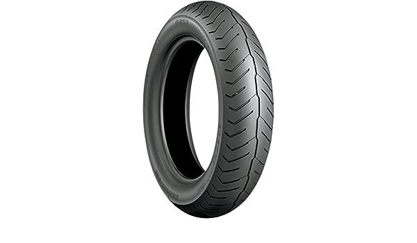 Bridgestone Exedra G853 F CTX1300 130//70R18 Front Radial Motorcycle Tire 63V