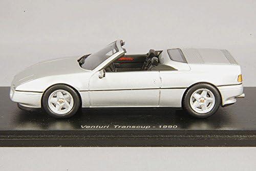 VENTURI TransCup 1990  1//43 Spark S2245