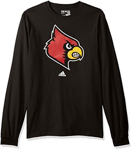 Louisville Cardinals Mens Basketball - 1