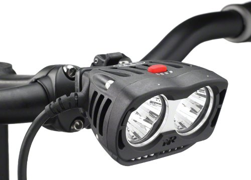 Niterider Pro 3600 Led Light in Florida - 6