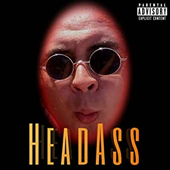 Headass Explicit By Rush Kanaan Vilda Ky On Amazon Music Amazon Com Well you're in luck, because here they come. headass explicit by rush kanaan