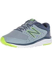 Men's 490v5 Running Shoe
