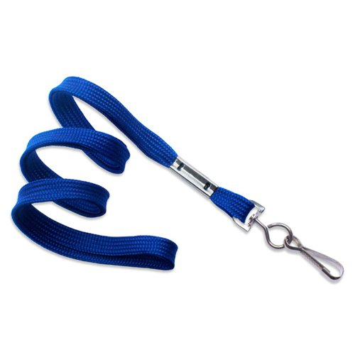 lanyards online amazon