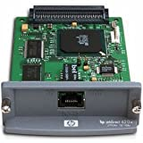 HP J7934AR JetDirect 620N Fast Ethernet internal print server