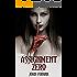 Assignment Zero: An Overworld Chronicles Story