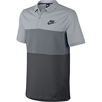 Clrblk Loisirs Matchup HommeSports Nsw Polo Et M Pq Nike DIYWE2e9H