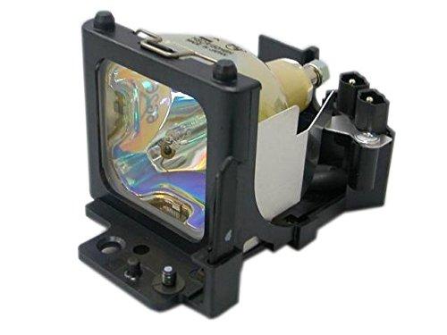 Arclyte PL02639 HITACHI LAMP CP-HS1000; CP-S225; CP-S225 by Arclyte
