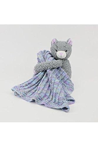 Hug This! Kit Kitten by DMC