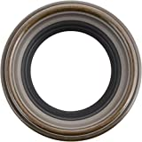 Spicer 54381 Axle Shaft Seal