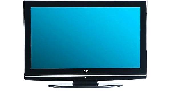 OK OLC 321-B D4 televisión para el sector hotelero 81,3 cm (32