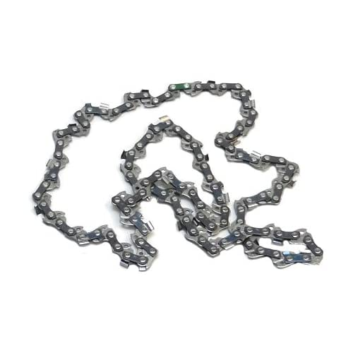 STIHL 61PMMC3-55 Oilomatic Picco Micro Mini Comfort 16-Inch Saw Chain, 3/8-Inch Pitch, .043-Inch Gauge, 55 Drive Lengths
