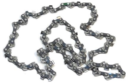 Which Is The Best Chainsaw Chain