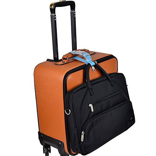 Three grams Travel Luggage carri...