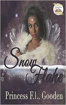 Como Descargar Torrente Snow Flake Libro Epub
