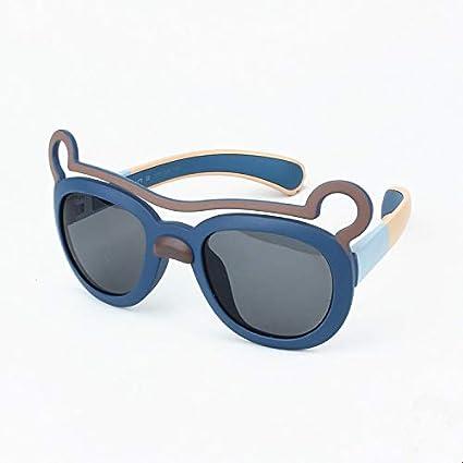 Enviar Cuerda Antideslizante Gafas De Sol Infantiles ...