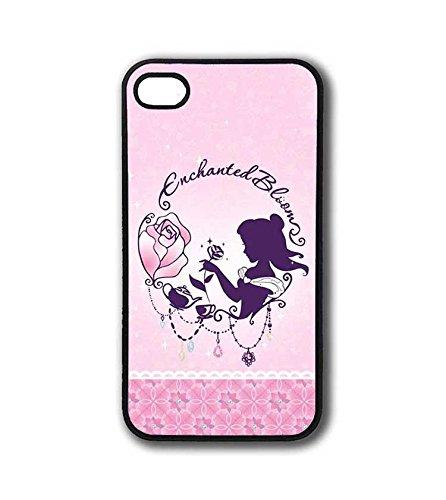 Cover Iphone 4 Frasi Tumblriphone 4s Custodia Famose Disney