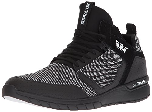 cheap supra shoes - 9