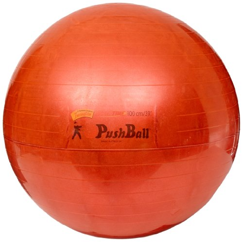 Sportime Ultimax Therapy Ball 100cm
