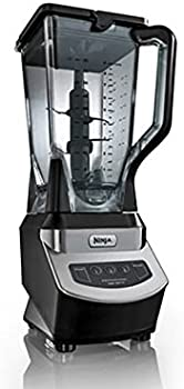 Refurb Ninja NJ600CO 72 oz. Professional Blender