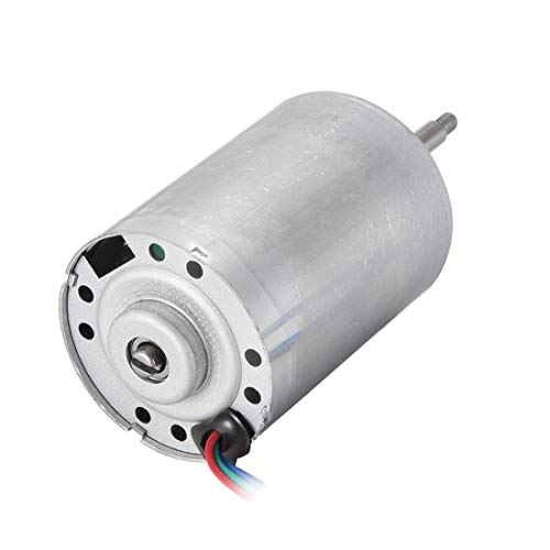 Buy electric drill motor