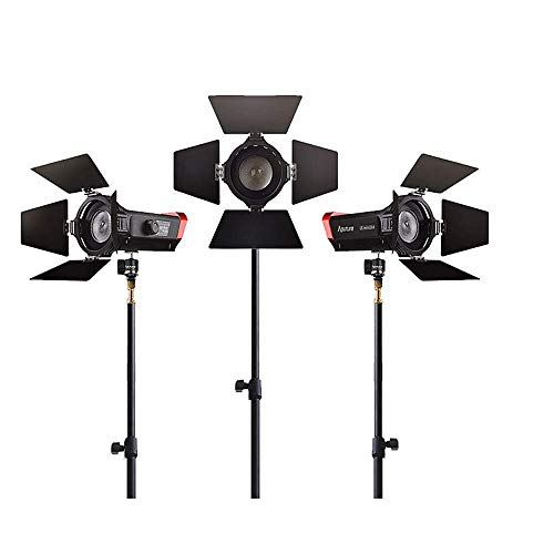 Acdc Flood Lights in US - 7