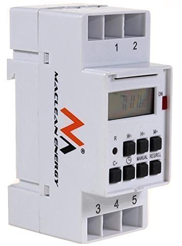 maclean-mce09-brand-new-programmable-digital-timer-switch-time-relay-switch-din-16a-rail-220v-by-mac