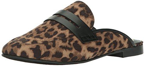 by Women's Paulie brown Shoe Edelman Black Sam Circus 7wdTg7