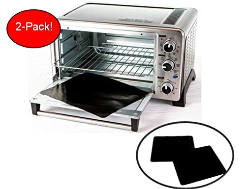 breville toaster accessories - 6