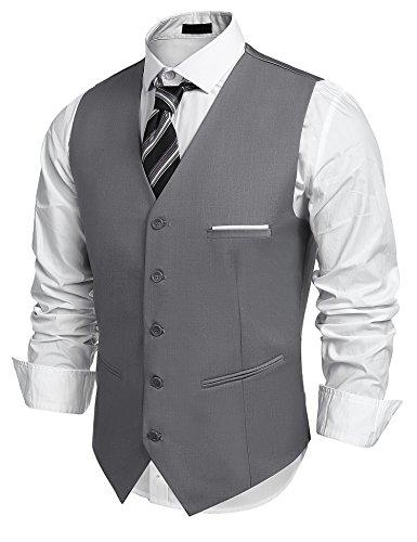 Pour Homme Burlady Gris Burlady Vest Pour Homme Vest Xp1xqS