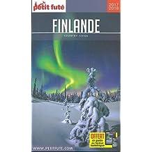 FINLANDE 2017-2018 + OFFRE NUMÉRIQUE