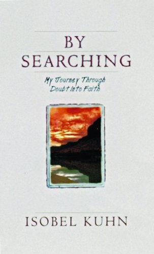 by-searching-my-journey-through-doubt-into-faith
