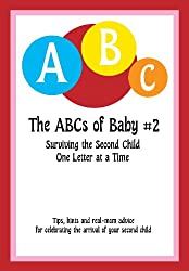 The ABCs of Baby #2