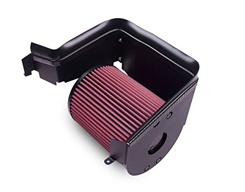 - AIRAID 451-300 Engine Performance Cold Air Intake Kit