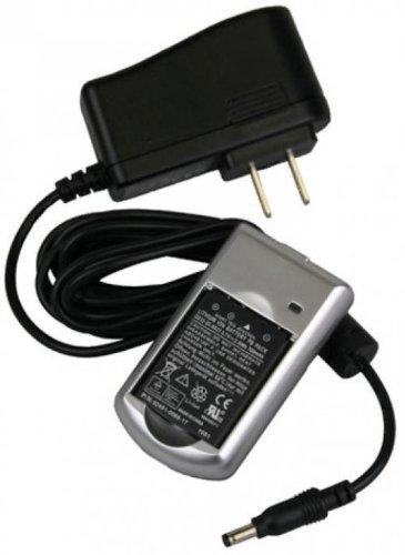 Sealife Dc600 Underwater Camera - 2