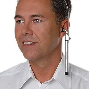 Tratamiento para el Zumbido de Oidos - Laser Profesional