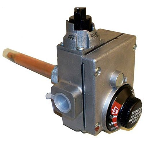 Reliance Water Heater Co. 9003407005 White Rogers Natural Gas Valve