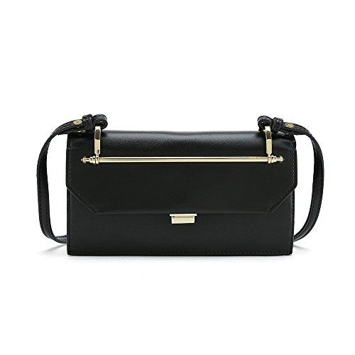 Bag Women Black for Handbags Bag Tote Shoulder xw0qzSAA