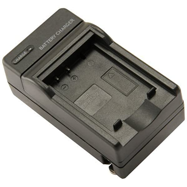 EN EL12 1400mAh Battery for Nikon CoolPix S8000 S610 S620 S70 S9100 S9050 S1100