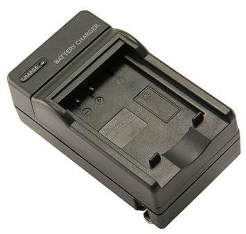 STK B002DQV0PS - Cargador (100-220, 50/60, 76,2 mm, 106,7 mm ...