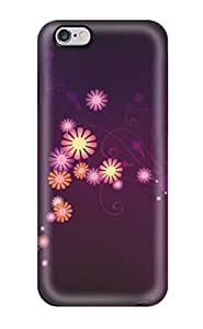 Hot Style Protective Case Cover For Iphone6 Plus(artistic) 9376430K97663987