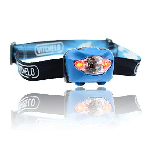 vitchelo-v800-headlamp-flashlight-with-red-led-blue