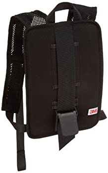 3M Backpack BPK-01, for Versaflo TR-300 and Speedglas TR-300-SG PAPR