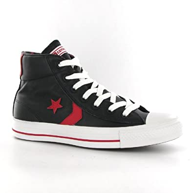 converse star player size 8