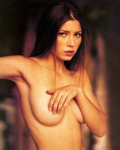 New nudist sites
