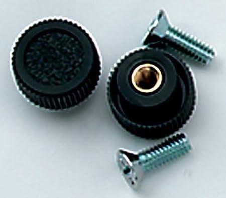 Alvin KN6  Top Adjustment Knobs