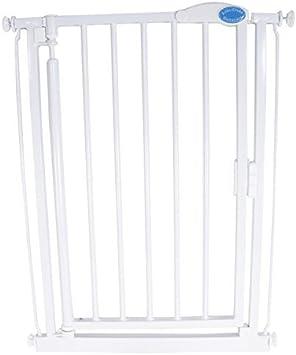Bettacare - Puerta para escalera (61 cm - 66,5 cm)